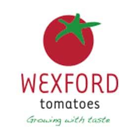 Wexford Tomatoes