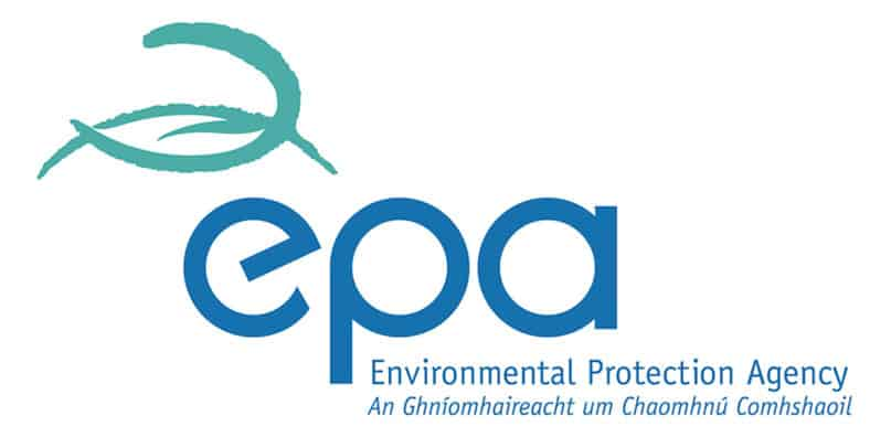 Biomass Boiler Installation Epa by Enerpower