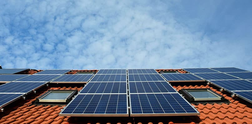 Solar energy smashes U.K. record, supplying 24% of the nation's electricity demand