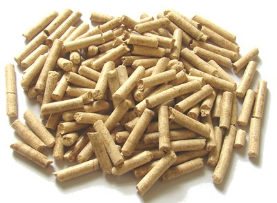 wod pellets