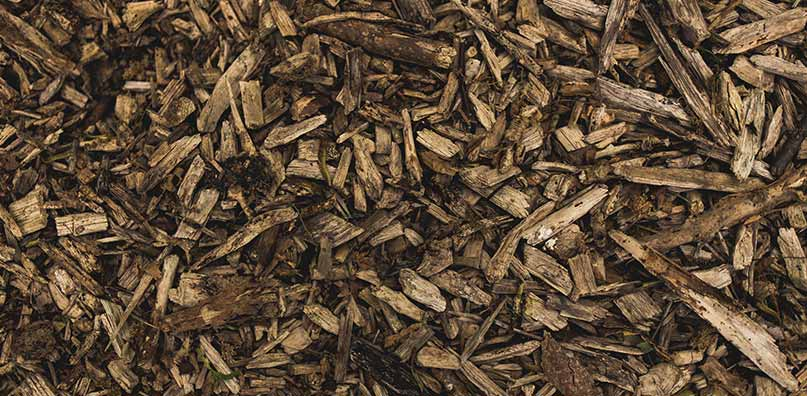 Efficient biomass systems that you can depend on