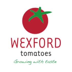 Wexford Tomatoes