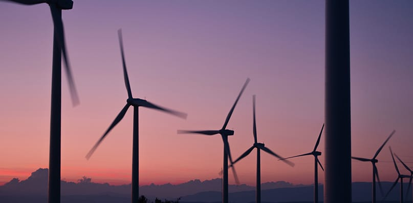 "What ""Happened"" in renewables last year, 2015?"