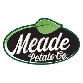 Meade Potato Co