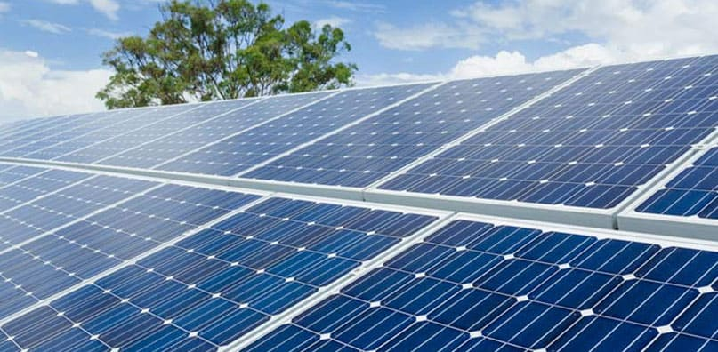 Benefits Of Solar Pv Panels Solar Energy By Enerpower Ireland