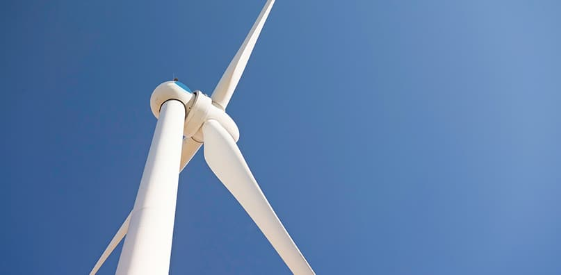 Irish wind energy association talks about what it will mean if we miss our renewable energy targets