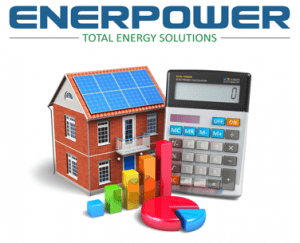 Financing your solar panel project