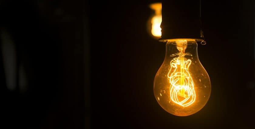 Lighting Support Scheme
