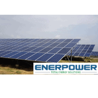 RESS Renewable Energy Auction