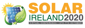 Solar Ireland Conference